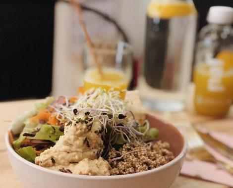 bowl jorlia